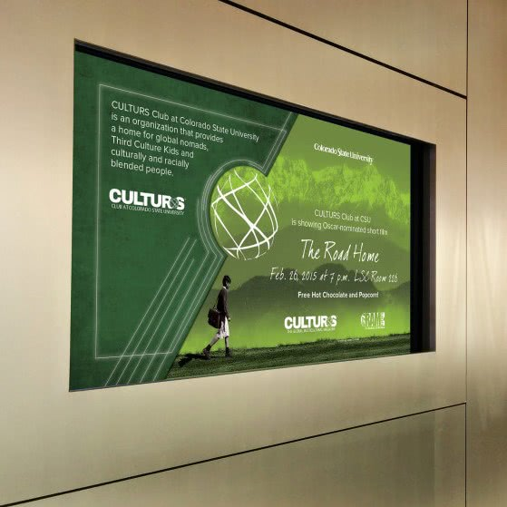 indoor-display-ad