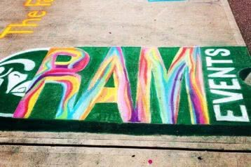 ramevents-chalk