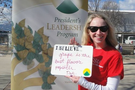 lsc-slice-presidents-leadership-program-002