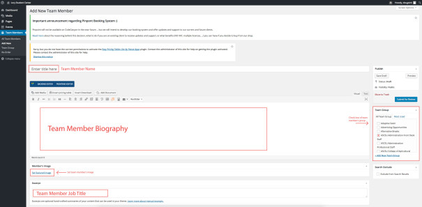 How-to---Add-new-member-page---Screenshot