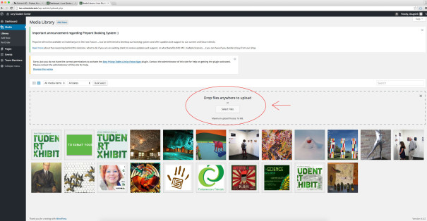 How-to---Upload-Files---Screenshot