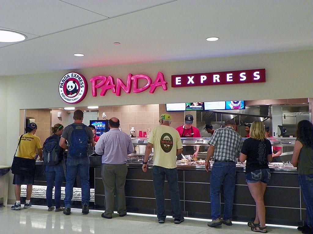 lsc-panda-express-1