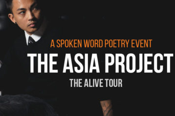 fb_theasiaproject_v4