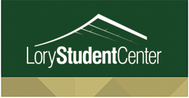 Lory Student Center