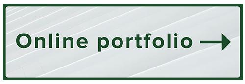 online portfolio button 2