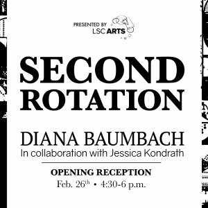 Second Rotation Baumbach