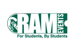 RamEvents