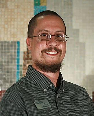 Andrew Cundiff