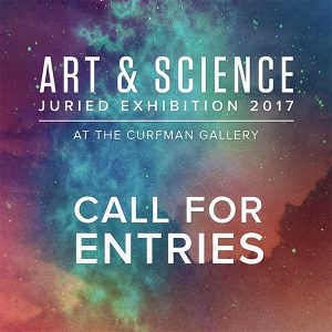 Art Science 2017
