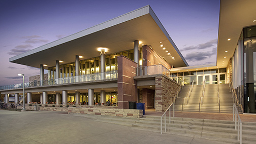 LSC Exterior Cropped