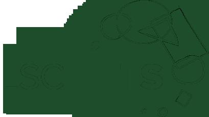 Lsc Arts Logo Green