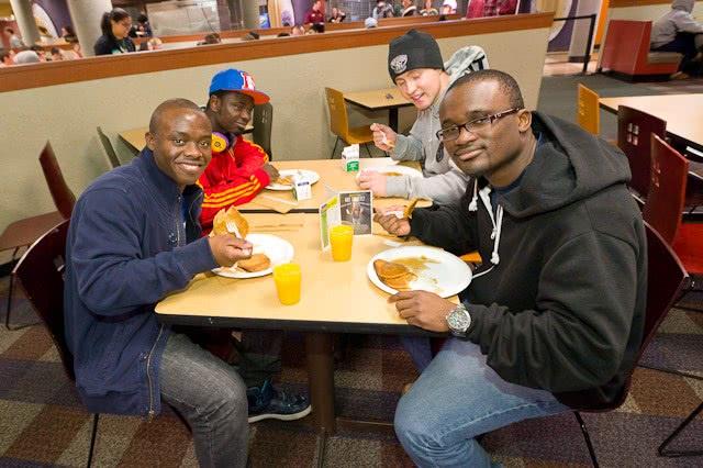 Lsc Eat Where 006