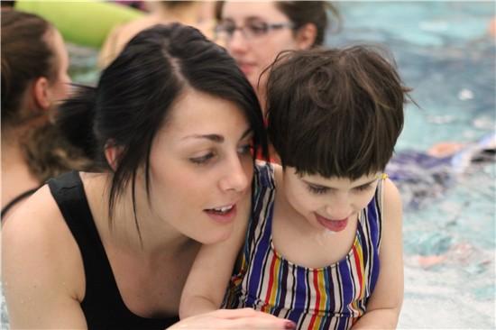 Lsc Slice Special Needs Swim 001