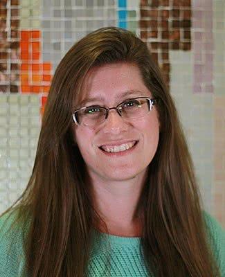 Rebecca Breniman