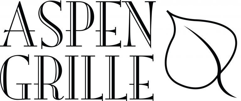 Aspen Grille Logo
