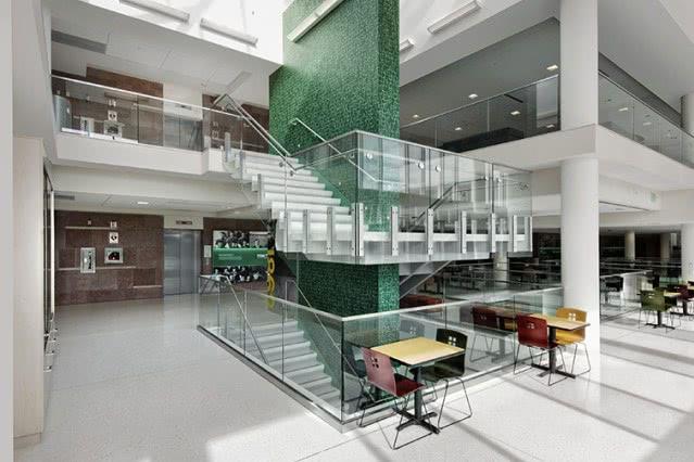 Lory Student Center 122 E1433365393587