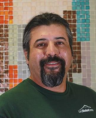 Rodney Valdez