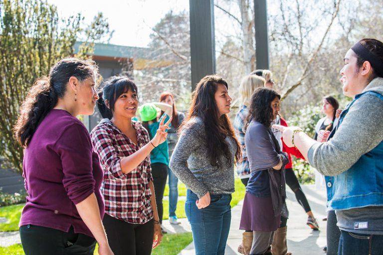 Women Gender Advocacy Center