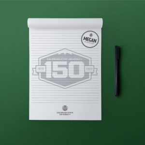 5989 RedesignWobCommerceProductImages MockUp Notebooks Full 150 CSUFooter.jpg