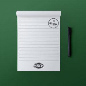 5989 RedesignWobCommerceProductImages MockUp Notebooks Full 150 Footer.jpg