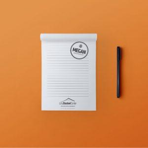 5989 RedesignWobCommerceProductImages MockUp Notebooks Half.jpg