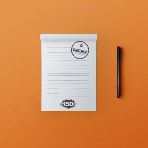 5989 RedesignWobCommerceProductImages MockUp Notebooks Half 150 Footer.jpg