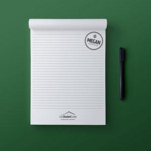 5989 RedesignWobCommerceProductImages MockUp Notebooks RooflineSignature.jpg