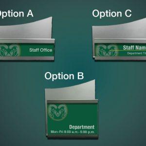 5989 Redesing WooCommerce NamePlates Option ALLV1.jpg