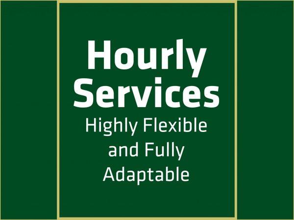 6483 Mockups HourlyServices V2 Scaled 1.jpg