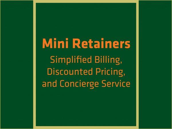 6483 Mockups MiniRetainer V2 Scaled 1.jpg
