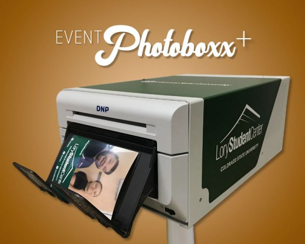 EventPhotoboxxPlus