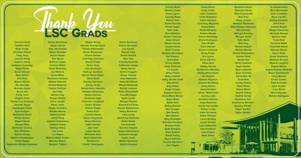 GraduationNames NoLogo Scaled