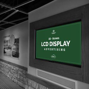 LCD Mockup BagelPlace2.jpg
