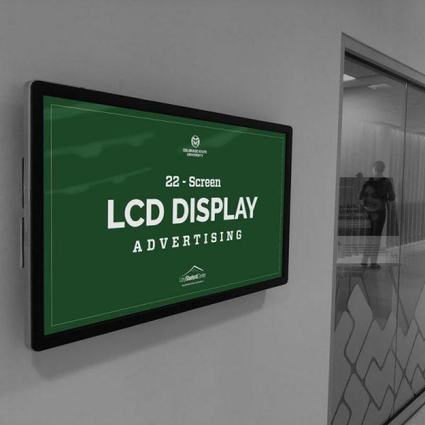 LCD Mockup SLiCE1 800x800