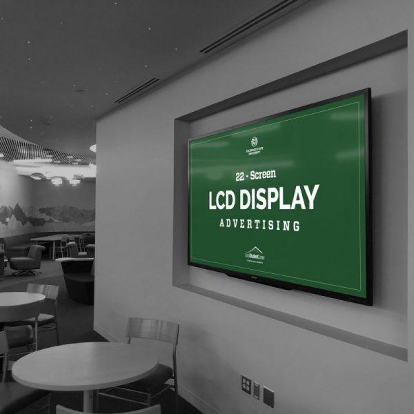 LCD Mockup Skeller1 800x800