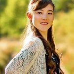 Mia Smith Higashi