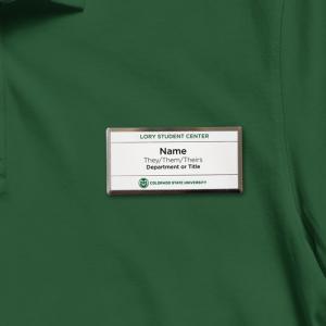 NameBadge Standard ShirtMockup2021 V3 800x639