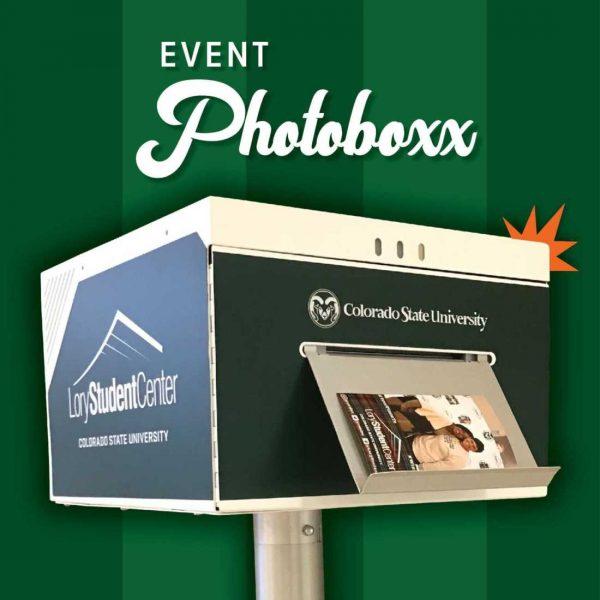 Photobox LSC