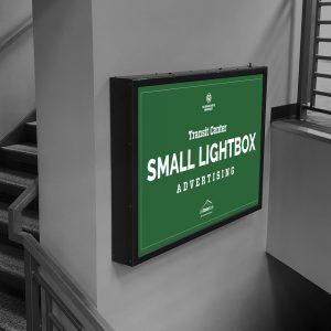 Small Lightbox Mockup V1