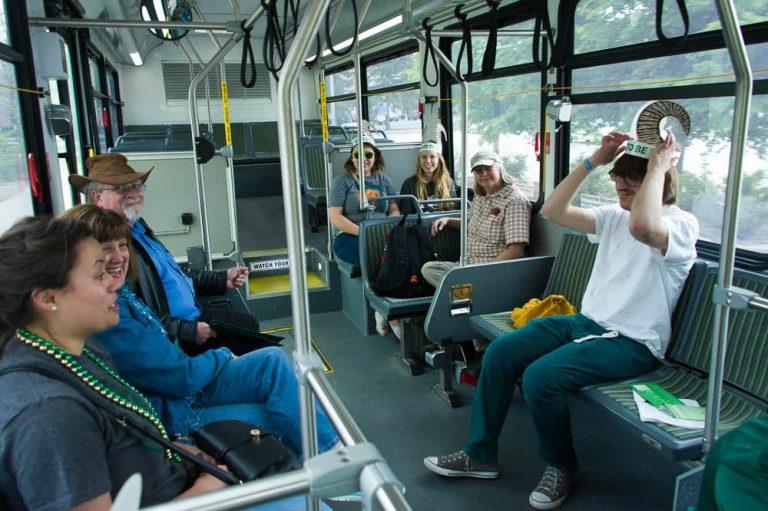 Lsc Transit 300