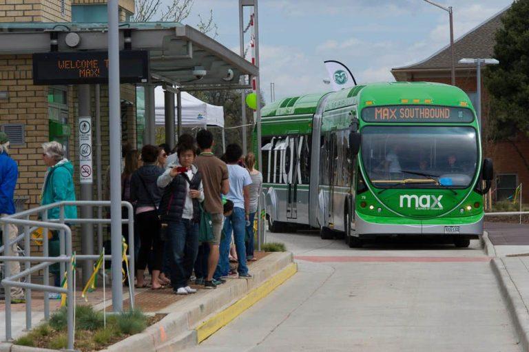 Lsc Transit 305