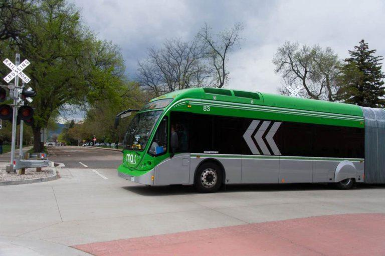 Lsc Transit 308