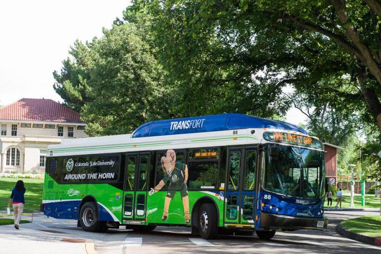Lsc Transit 309