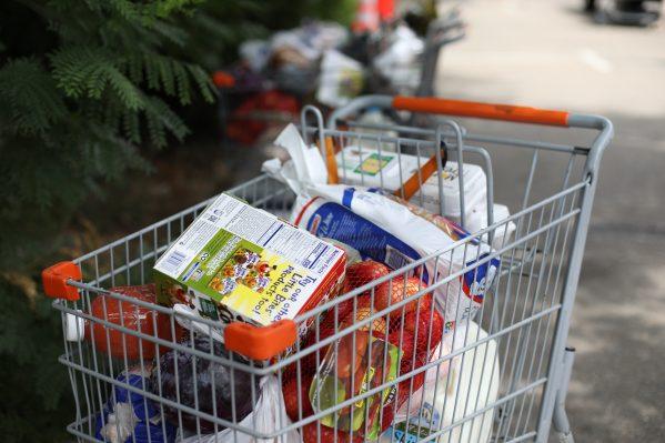 2020 Fblc Fcfs Cans Food Cart 1 599x399