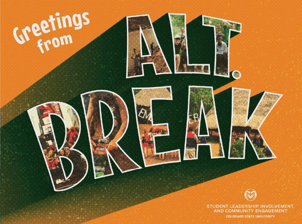6055 AltBreak Postcard WebFormat