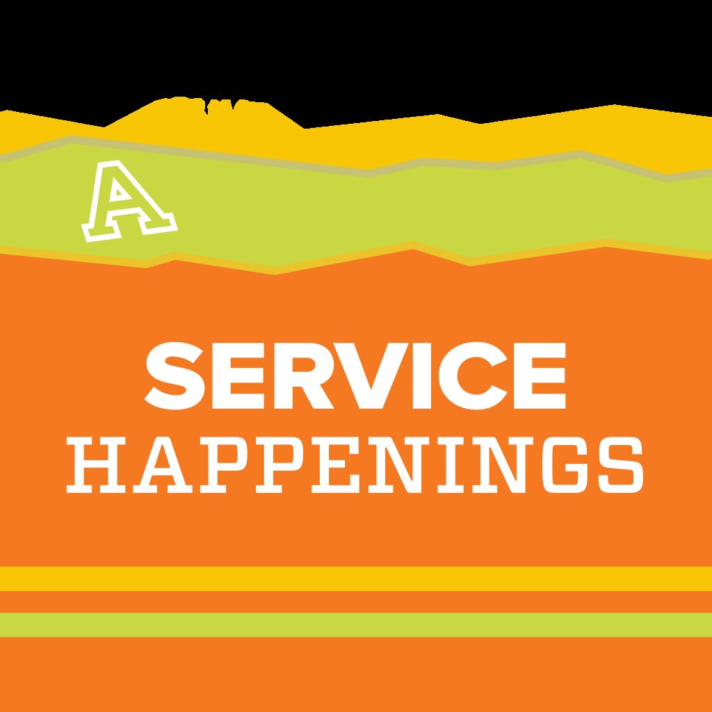 6678 ServiceHappenings2 SocialMedia V2