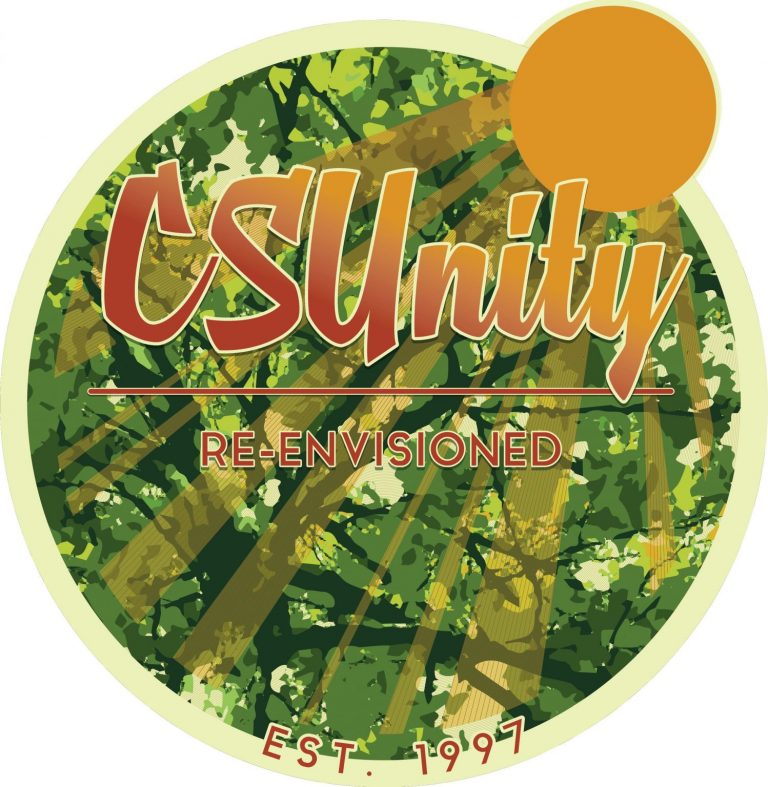 CSUnity Logo Jpg 1498x1536