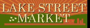 LakeStreetMarket Logo Color