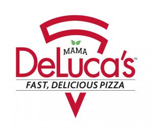 MamaDelucas Logo