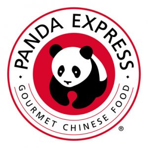 PandaExpress Logo
